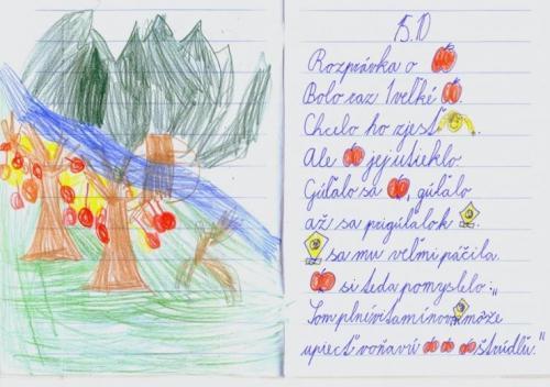 2009-10-15-jablkovy-tyzden-14-velke