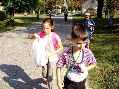 2009-10-15-zber-gastanov-07-velke