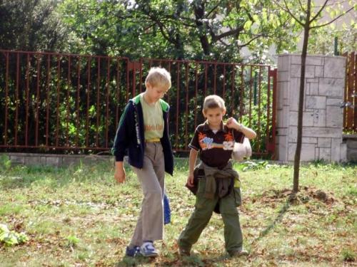 2009-10-15-zber-gastanov-08-velke