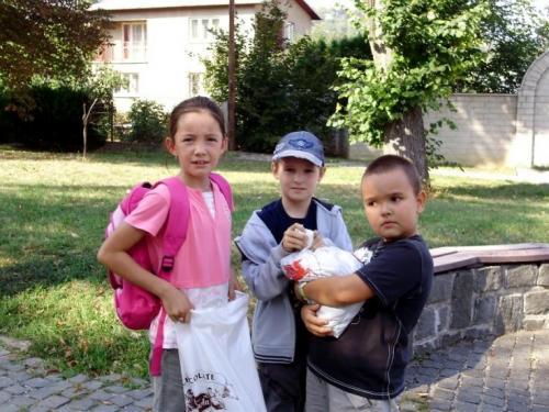 2009-10-15-zber-gastanov-09-velke