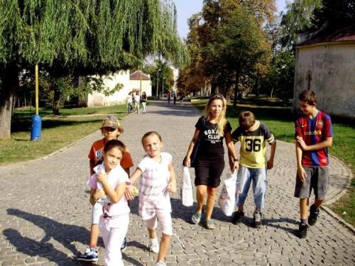 2009-10-15-zber-gastanov-10-velke