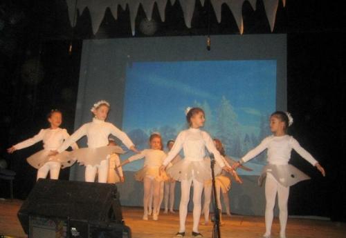2009-12-17-snehova-kralovna-01-velke