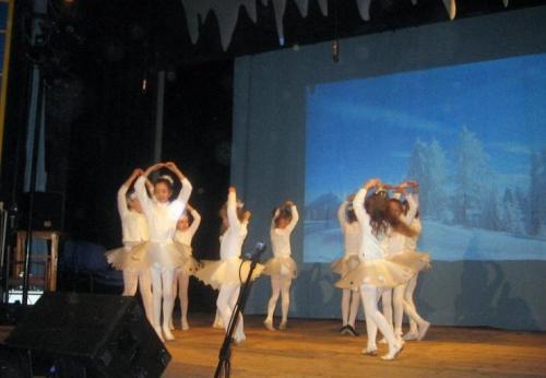 2009-12-17-snehova-kralovna-02-velke