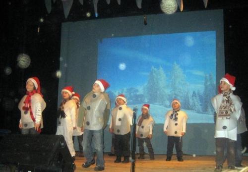 2009-12-17-snehova-kralovna-04-velke