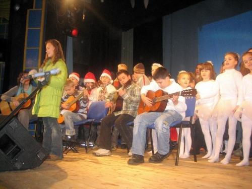 2009-12-17-snehova-kralovna-08-velke