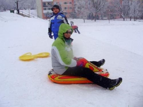 2010-02-03-sankovacka-06-velke