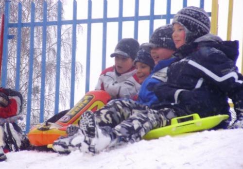 2010-02-03-sankovacka-08-velke