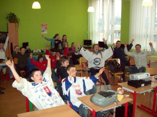 2010-02-24-slovensko-do-toho-01-velke
