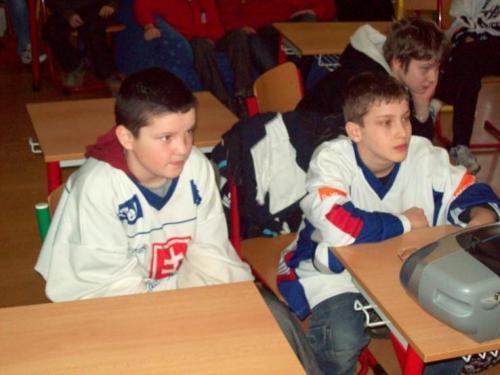 2010-02-24-slovensko-do-toho-02-velke