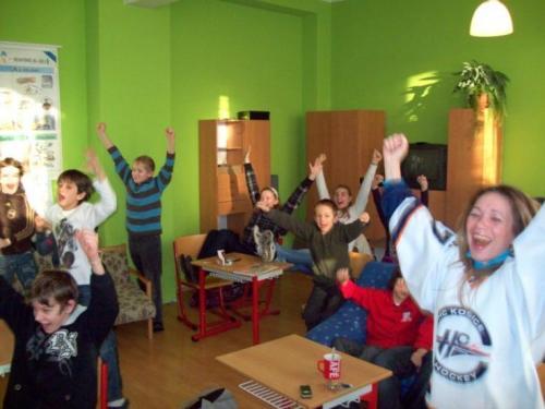 2010-02-24-slovensko-do-toho-03-velke