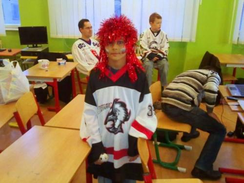 2010-02-24-slovensko-do-toho-06-velke