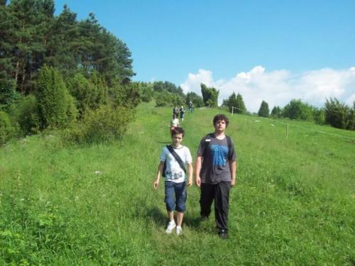 2010-06-08-exkurzia-drevenik-spissky-hrad-01-velke