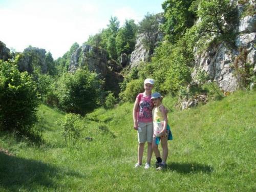 2010-06-08-exkurzia-drevenik-spissky-hrad-02-velke