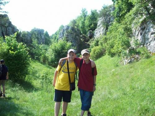 2010-06-08-exkurzia-drevenik-spissky-hrad-03-velke