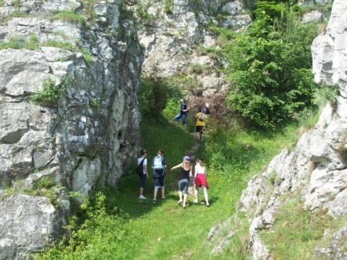 2010-06-08-exkurzia-drevenik-spissky-hrad-06-velke