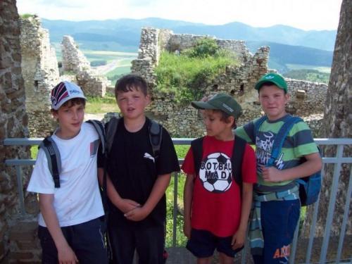 2010-06-08-exkurzia-drevenik-spissky-hrad-09-velke