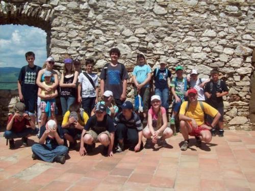 2010-06-08-exkurzia-drevenik-spissky-hrad-10-velke