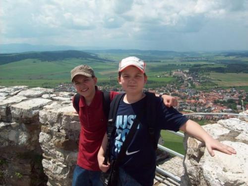 2010-06-08-exkurzia-drevenik-spissky-hrad-13-velke