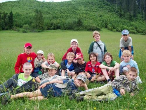 2010-06-skola-v-prirode-vysne-ruzbachy-19-velke