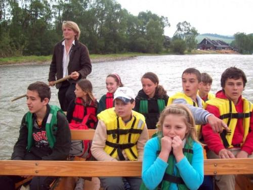 2010-06-skola-v-prirode-vysne-ruzbachy-22-velke