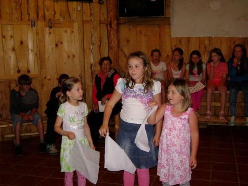 2010-06-skola-v-prirode-vysne-ruzbachy-30-velke