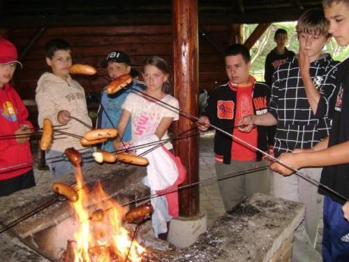 2010-06-skola-v-prirode-vysne-ruzbachy-32-velke