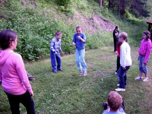 2010-06-skola-v-prirode-vysne-ruzbachy-34-velke
