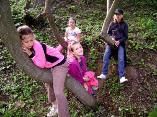 2010-06-skola-v-prirode-vysne-ruzbachy-35-velke
