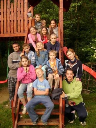 2010-06-skola-v-prirode-vysne-ruzbachy-36-velke