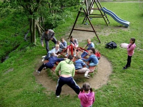 2010-06-skola-v-prirode-vysne-ruzbachy-37-velke
