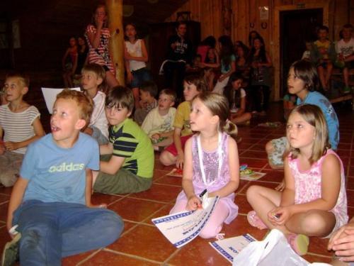 2010-06-skola-v-prirode-vysne-ruzbachy-38-velke