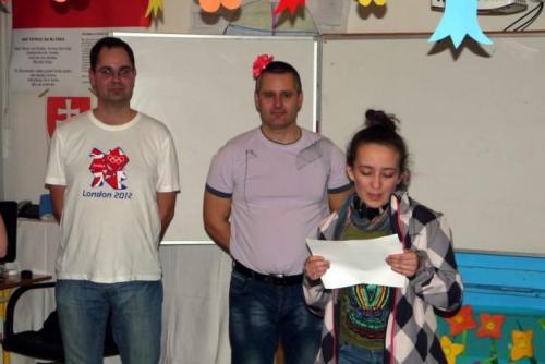 ANDERSENOVA NOC 2013-028-velke