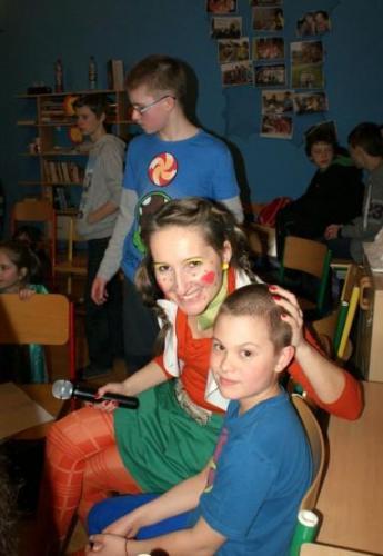 ANDERSENOVA NOC 2014-051-velke