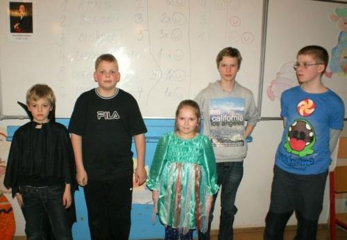 ANDERSENOVA NOC 2014-053-velke