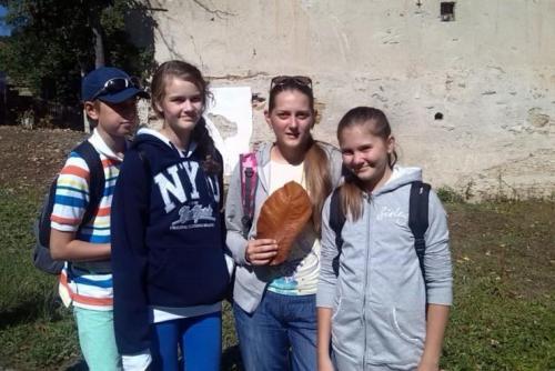 BARDEJOV-131-velke