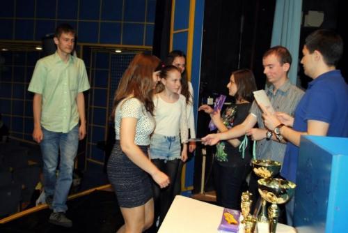 DEBATIADA FINALE 2015 15-velke