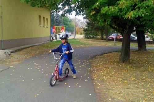 DOPRAVNE IHRISKO 2013-10-velke