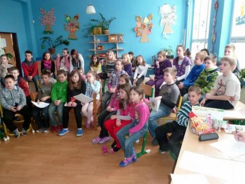HVIEZDOSLAVOV KUBIN 2013-0011-velke