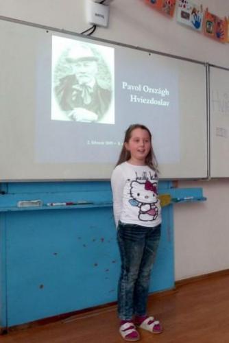 HVIEZDOSLAVOV KUBIN 2013-0051-velke