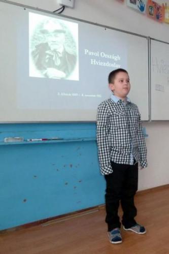 HVIEZDOSLAVOV KUBIN 2013-0061-velke