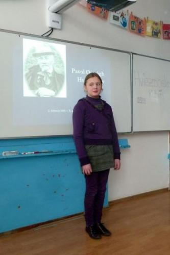 HVIEZDOSLAVOV KUBIN 2013-0131-velke