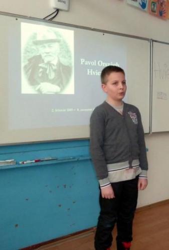 HVIEZDOSLAVOV KUBIN 2013-0141-velke