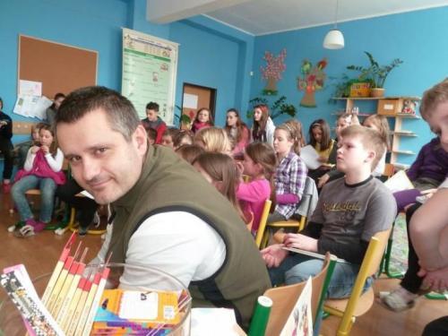 HVIEZDOSLAVOV KUBIN 2013-0151-velke