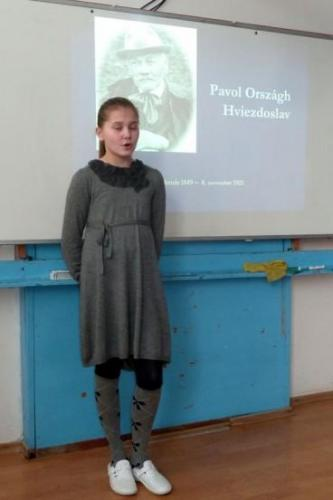 HVIEZDOSLAVOV KUBIN 2013-0211-velke