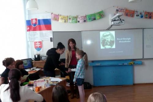 HVIEZDOSLAVOV KUBIN 2013-0231-velke