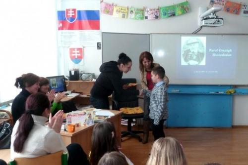 HVIEZDOSLAVOV KUBIN 2013-0241-velke