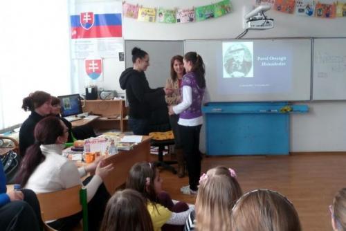 HVIEZDOSLAVOV KUBIN 2013-0251-velke
