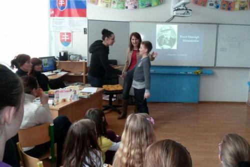 HVIEZDOSLAVOV KUBIN 2013-0261-velke