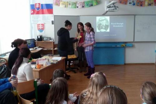 HVIEZDOSLAVOV KUBIN 2013-0271-velke