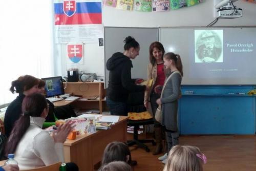 HVIEZDOSLAVOV KUBIN 2013-0281-velke